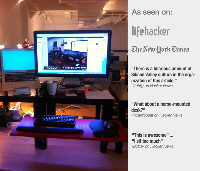 lifehackerdesk