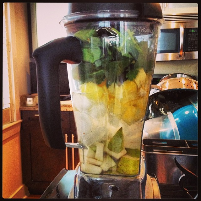 Trying_to_replicate_the_elusive_jugo_verde_with_pear__pineapple__cilantro__spinach__and_lime.