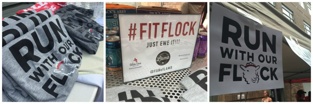 fitflock